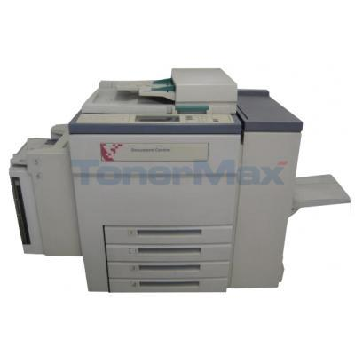 Xerox Document Centre 240-ST